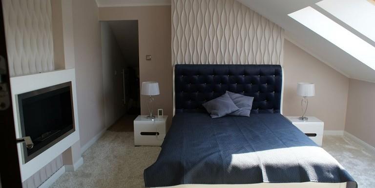 14991476_9_1280x1024_luksusowy-apartament-2-poziomowy-_rev001