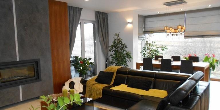 15101408_4_1280x1024_nowoczesny-nowy-dom-w-przepieknych-uniszowicach-sprzedaz_rev012
