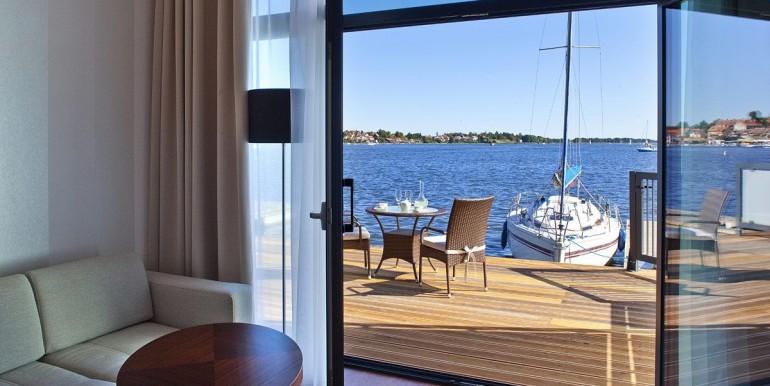 15384458_1_1280x1024_apartament-lake-view-w-condohotelu-mikolajki-mragowski