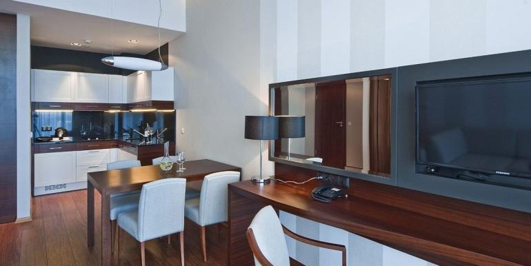 15384458_4_1280x1024_apartament-lake-view-w-condohotelu-mikolajki-sprzedaz