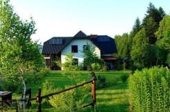 2706603_1_1280x1024_sprzedam-dzialajacy-pensjonat-w-bieszczadach-bieszczadzki_rev001