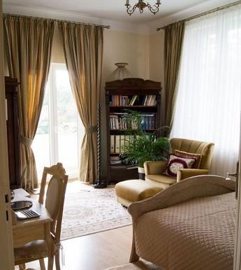 15446826_11_1280x1024_apartament-w-kamienicy