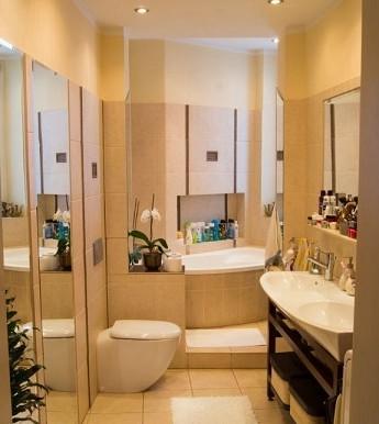15446826_17_1280x1024_apartament-w-kamienicy