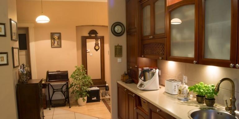 15446826_1_1280x1024_apartament-w-kamienicy-olsztyn