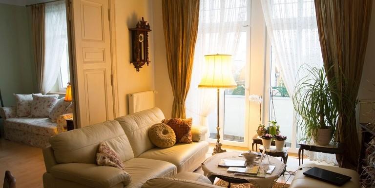 15446826_4_1280x1024_apartament-w-kamienicy-sprzedaz