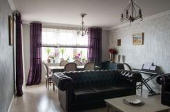 15675192_1_1280x1024_wygodne-mieszkanie-9134-m2-czuby-poreba-lublin_rev059