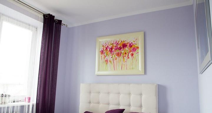15675192_3_1280x1024_wygodne-mieszkanie-9134-m2-czuby-poreba-mieszkania_rev059
