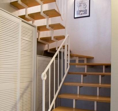 15675192_4_1280x1024_wygodne-mieszkanie-9134-m2-czuby-poreba-sprzedaz_rev059