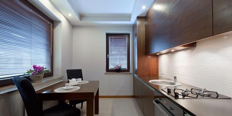 15755242_11_1280x1024_apartament-art-residence-_rev002