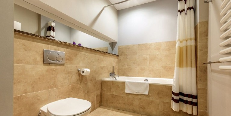 15755242_16_1280x1024_apartament-art-residence-_rev002