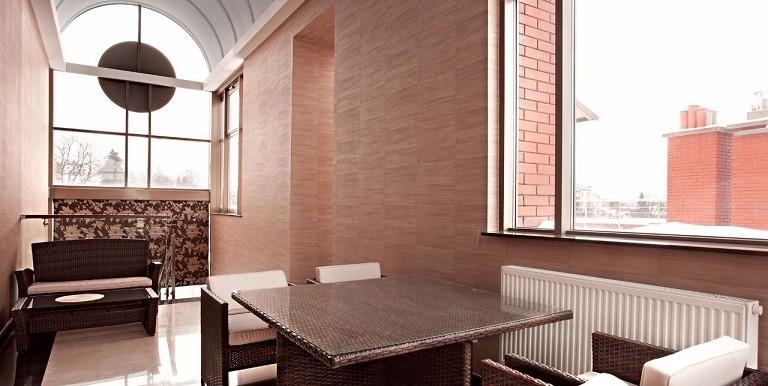 15755242_3_1280x1024_apartament-art-residence-mieszkania_rev002