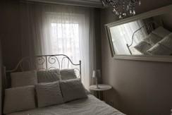 Красивая квартира в Ольштыне 62,5 м2,