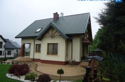 Дом в Жешуве 176 м2