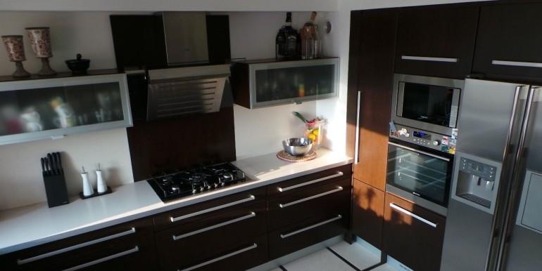 13314592_11_1280x1024_komfortowy-apartament-107-m2-z-garazem