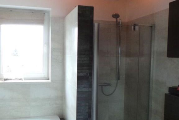 13314592_14_1280x1024_komfortowy-apartament-107-m2-z-garazem