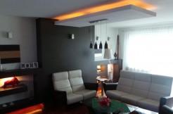 13314592_20_1280x1024_komfortowy-apartament-107-m2-z-garazem