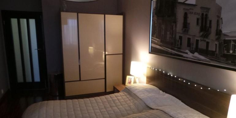 13314592_9_1280x1024_komfortowy-apartament-107-m2-z-garazem