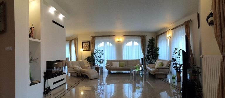 13960882_6_1280x1024_dom-jakubowice-koninskie