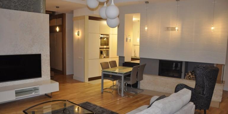 15835328_2_1280x1024_apartament-na-ulemaus-dodaj-zdjecia