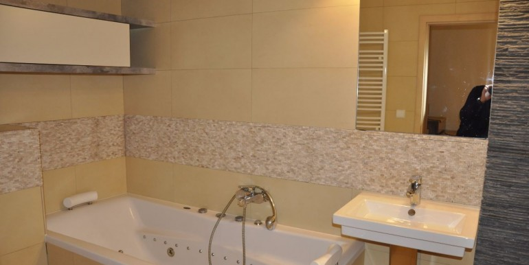 15835328_9_1280x1024_apartament-na-ulemaus