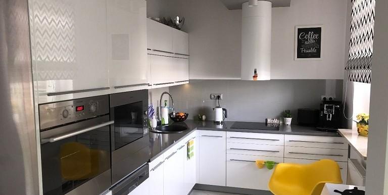 16049064_4_1280x1024_mieszkanie-100m2-w-cenie-dwa-miejsca-postojowe-sprzedaz_rev003