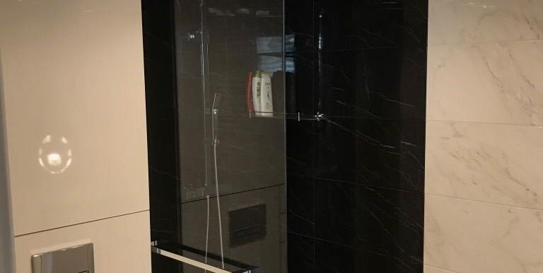 16709124_10_1280x1024_eleganckie-nowoczesne-nowe-mieszkanie-_rev003