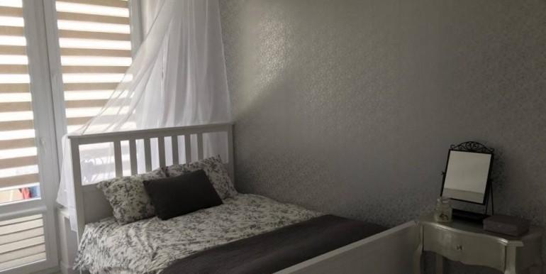 16709124_13_1280x1024_eleganckie-nowoczesne-nowe-mieszkanie-_rev003