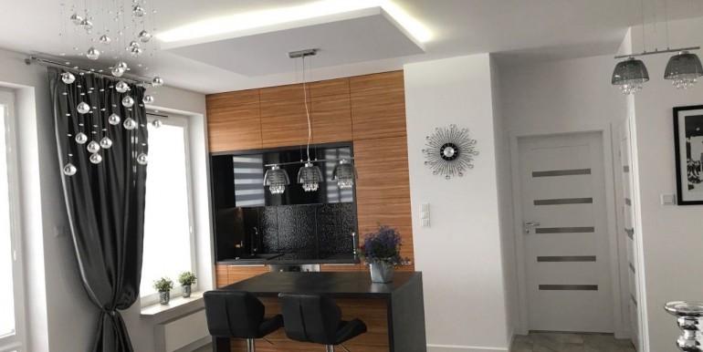 16709124_1_1280x1024_eleganckie-nowoczesne-nowe-mieszkanie-bialystok_rev003