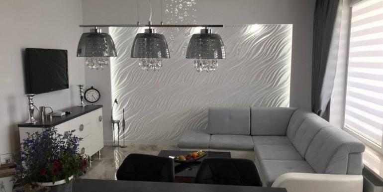 16709124_5_1280x1024_eleganckie-nowoczesne-nowe-mieszkanie-podlaskie_rev003
