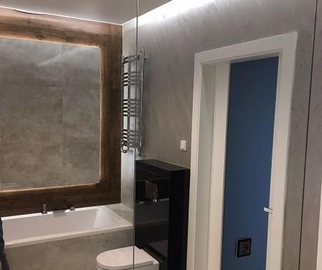16721402_10_1280x1024_apartament-luksusowy
