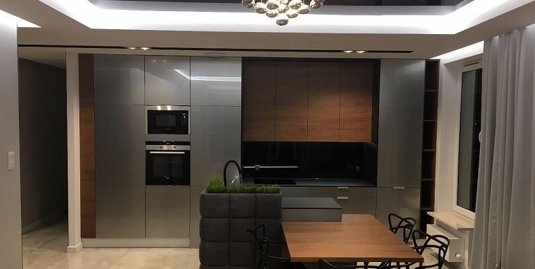 16721402_1_1280x1024_apartament-luksusowy-bialystok