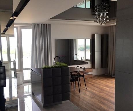 16721402_3_1280x1024_apartament-luksusowy-mieszkania