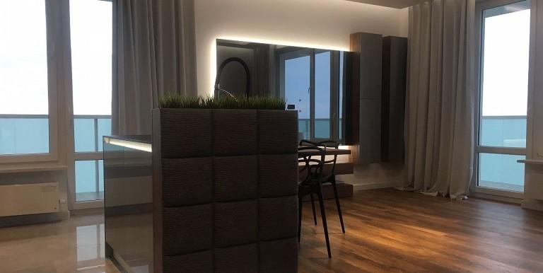 16721402_5_1280x1024_apartament-luksusowy-podlaskie