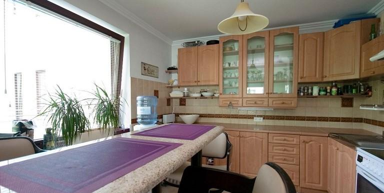 16803426_5_1280x1024_apartament-lubelskie_rev043