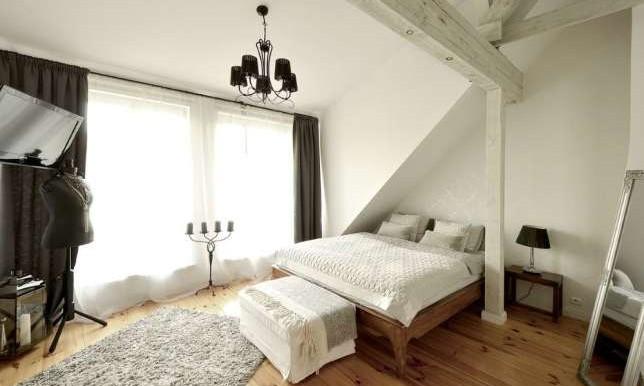 539342232_8_644x461_niepowtarzalne3pokojowe-ul-jagiellonczyka-centrum-loft-penthouse-_rev007