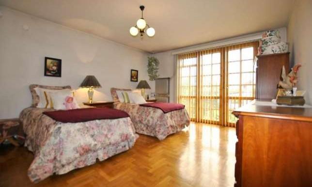 549991076_6_644x461_do-sprzedania-stylowy-przestronny-dom-blisko-lasu-mielec-dziubkow