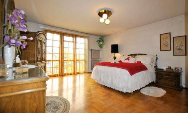 549991076_8_644x461_do-sprzedania-stylowy-przestronny-dom-blisko-lasu-mielec-dziubkow