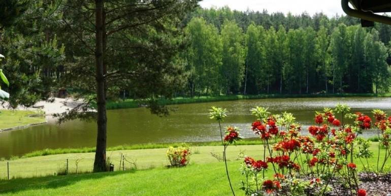 902369_15_1280x1024_dom-na-mazurach-_rev003