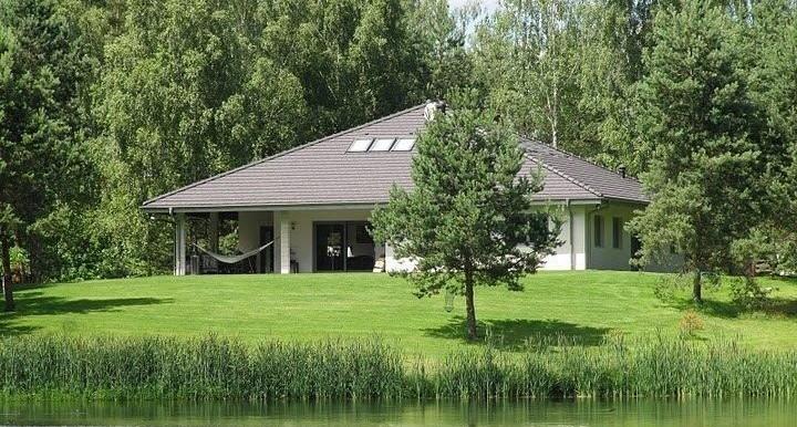 902369_3_1280x1024_dom-na-mazurach-domy_rev003