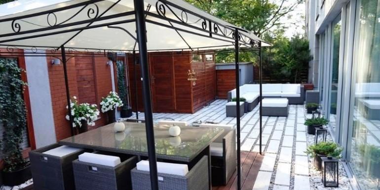 16846544_1_1280x1024_przesliczny-apartament-tonacy-w-zieleni-krakow_rev001