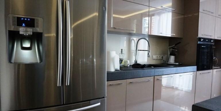 16846544_2_1280x1024_przesliczny-apartament-tonacy-w-zieleni-dodaj-zdjecia_rev001