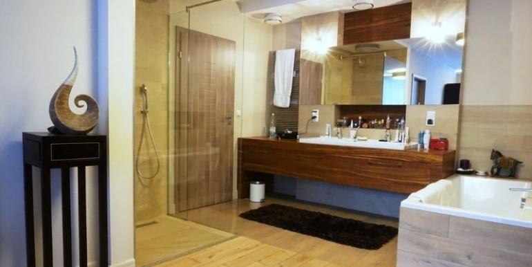 16846544_3_1280x1024_przesliczny-apartament-tonacy-w-zieleni-mieszkania_rev001