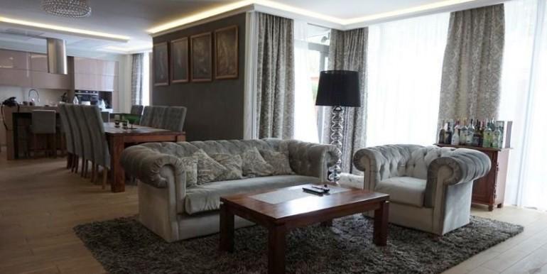 16846544_4_1280x1024_przesliczny-apartament-tonacy-w-zieleni-sprzedaz_rev001