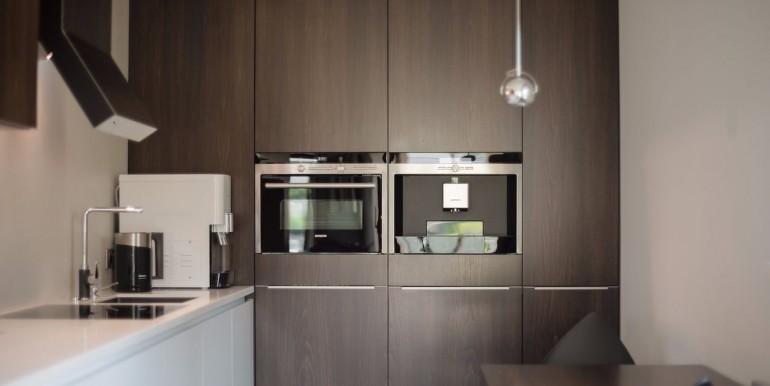 16851236_5_1280x1024_apartament-wola-justowska-malopolskie