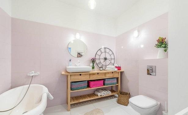 16949566_12_1280x1024_apartament-w-stylu-skandynawskim-w-scislym-centrum