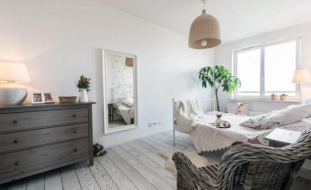 16949566_14_1280x1024_apartament-w-stylu-skandynawskim-w-scislym-centrum