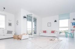 16949566_3_1280x1024_apartament-w-stylu-skandynawskim-w-scislym-centrum-mieszkania
