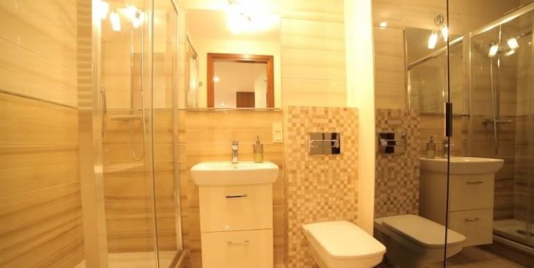 17047420_11_1280x1024_817-m2-apartament-przy-operze-bezposrednio
