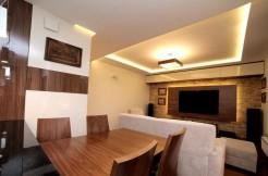 Квартира в Белостоке 81,7 м2