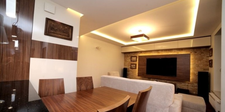 17047420_3_1280x1024_817-m2-apartament-przy-operze-bezposrednio-mieszkania